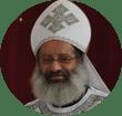 Fr. Abraam Kamal
