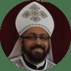 Fr. Shenouda Meleka