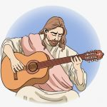 292-2928250_how-to-write-a-christian-rock-song-in