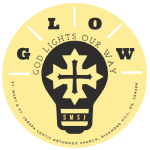 Glow-removebg-preview